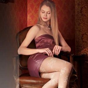 Conte Fantasy Women's Tights - Sofia 20 Den